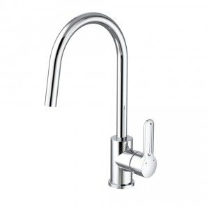 Tradelink for kitchen + bath fittings | M&S Bathroom Specs ...