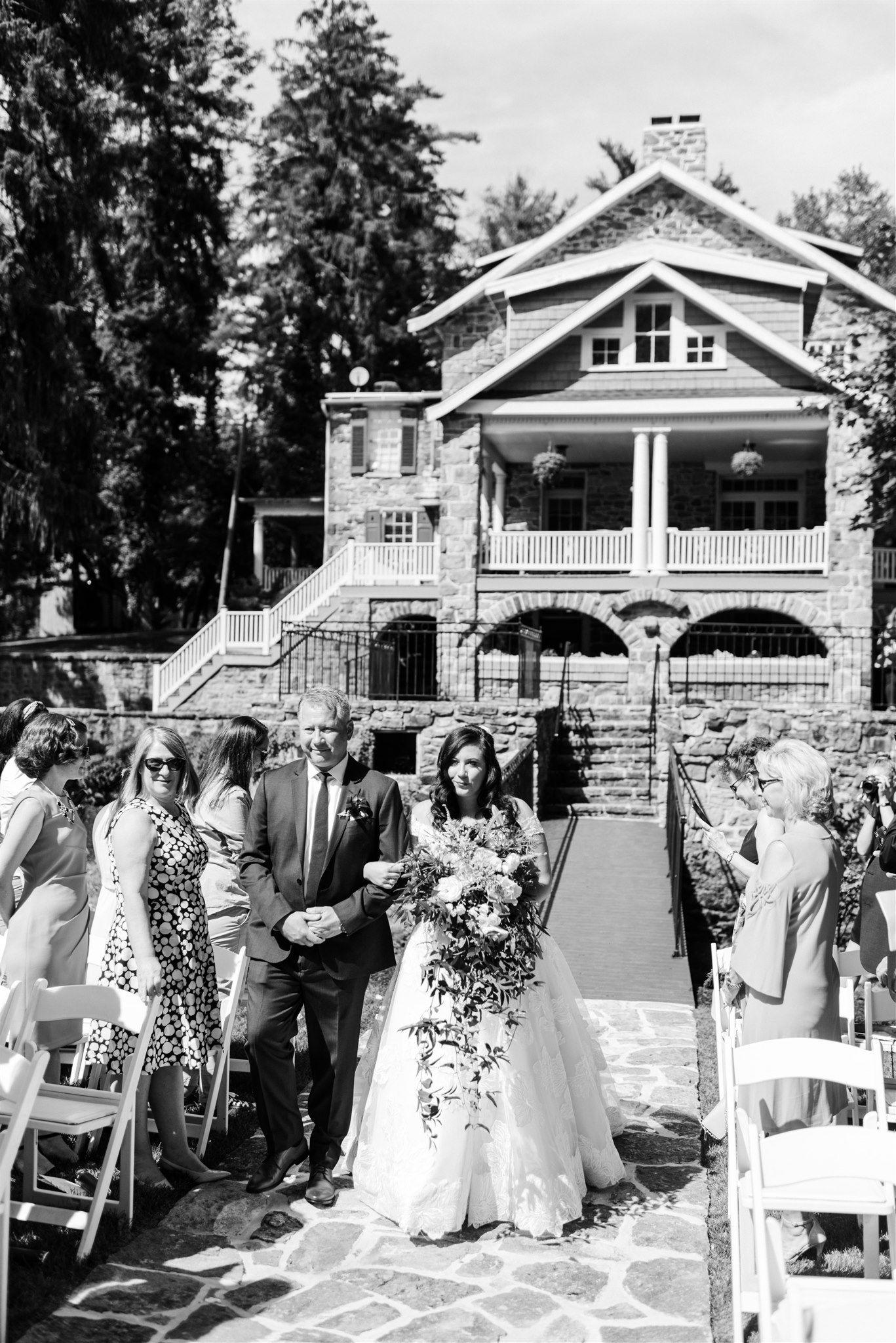 Historic Shady Lane Greenhouse Wedding Venue Katie Price