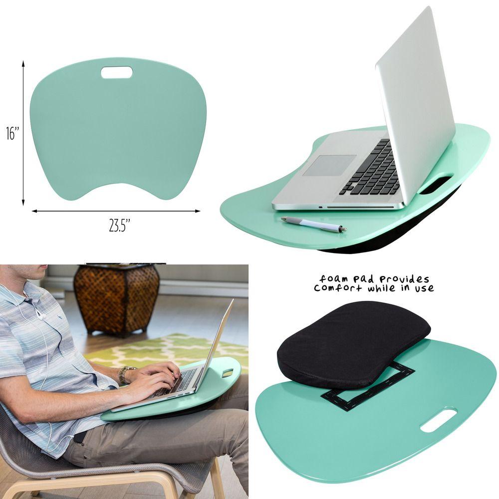Top 3 Laptop Trays Portable Laptop Desk Lap Desk Portable Laptop