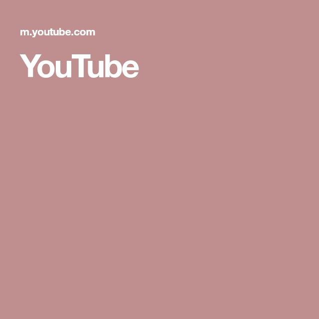 Naturisták a Desedán - YouTube