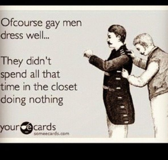 gay bear galories