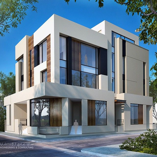 Villa Site Plan Design: Apartments Villa .... Even When You Think If Renting Make
