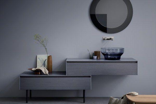 tienda muebles de baño barcelona | mobiliario a medida ...
