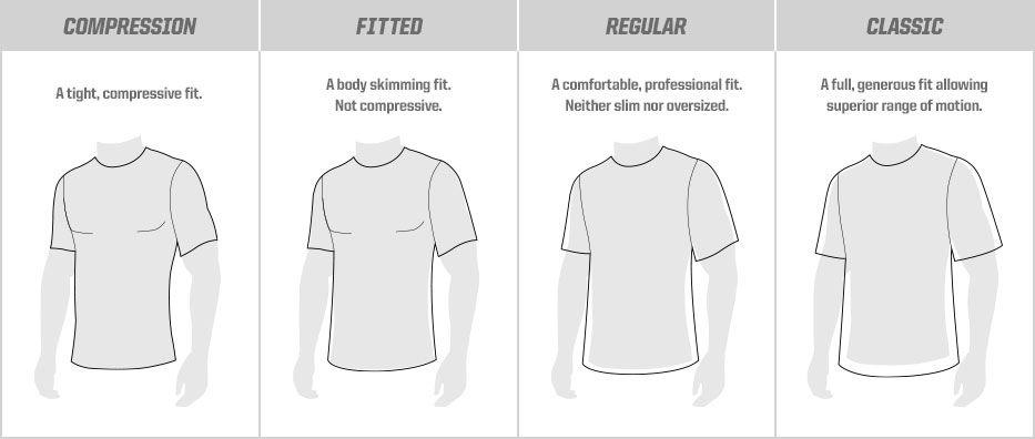 Men Size Conversion Us To Cm Bottoms Google Search Marketing
