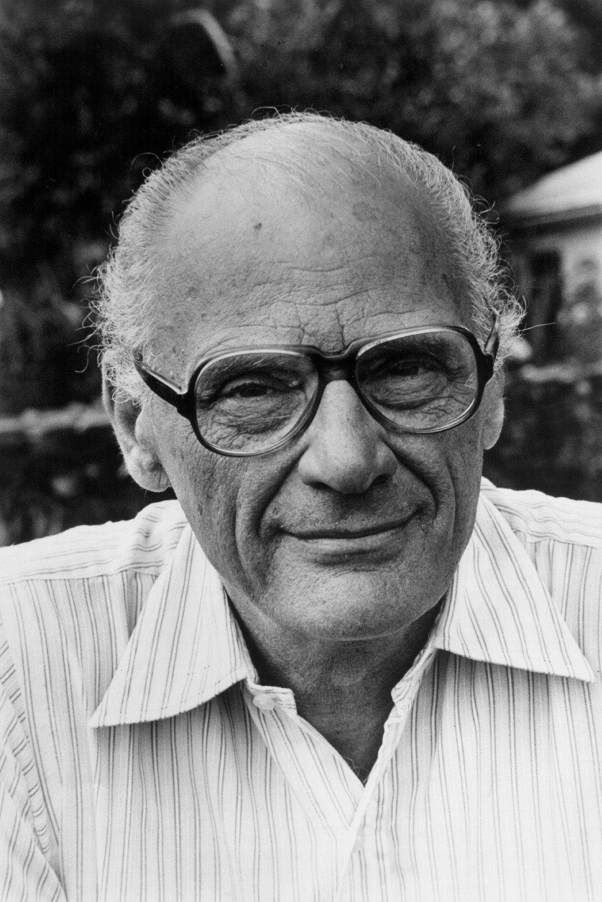 arthur miller essays essay arthur miller essay the theater essays  17 best images about past inge festival honorees 17 best images about past inge festival honorees essays on all my sons arthur miller