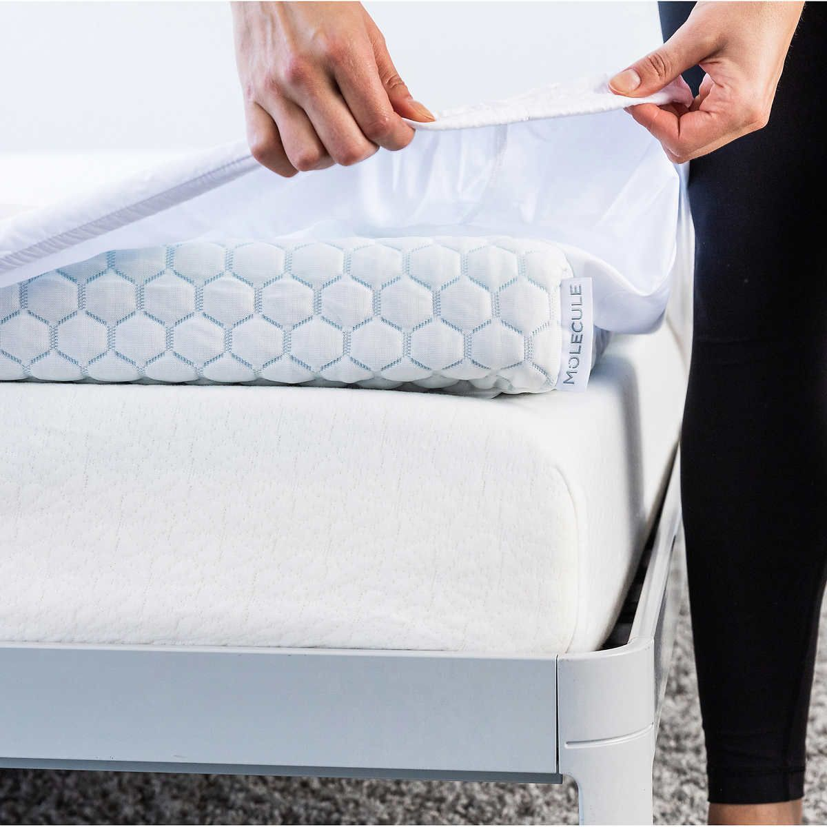 Pin By Laura Mente On Mente Manor Makeover In 2020 Best Mattress