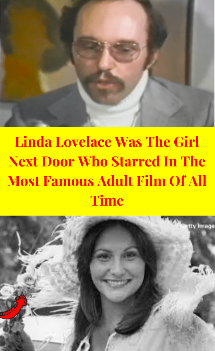 All Linda Lovelace Animal Porn pin on 13 d best pins