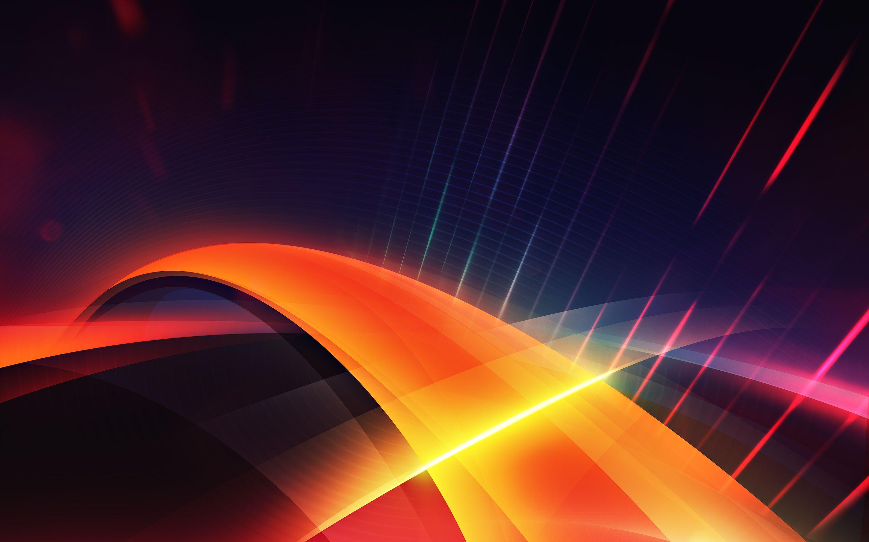 30 High Definition 3d Ipad Wallpapers: HD Wallpapers Widescreen 1080P 3D