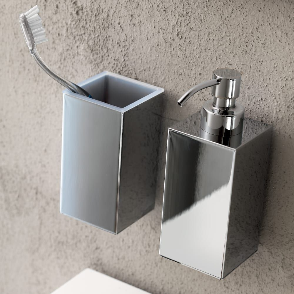 Accessori Da Bagno Set Da Bagno Bathroom Accessories Bathroom