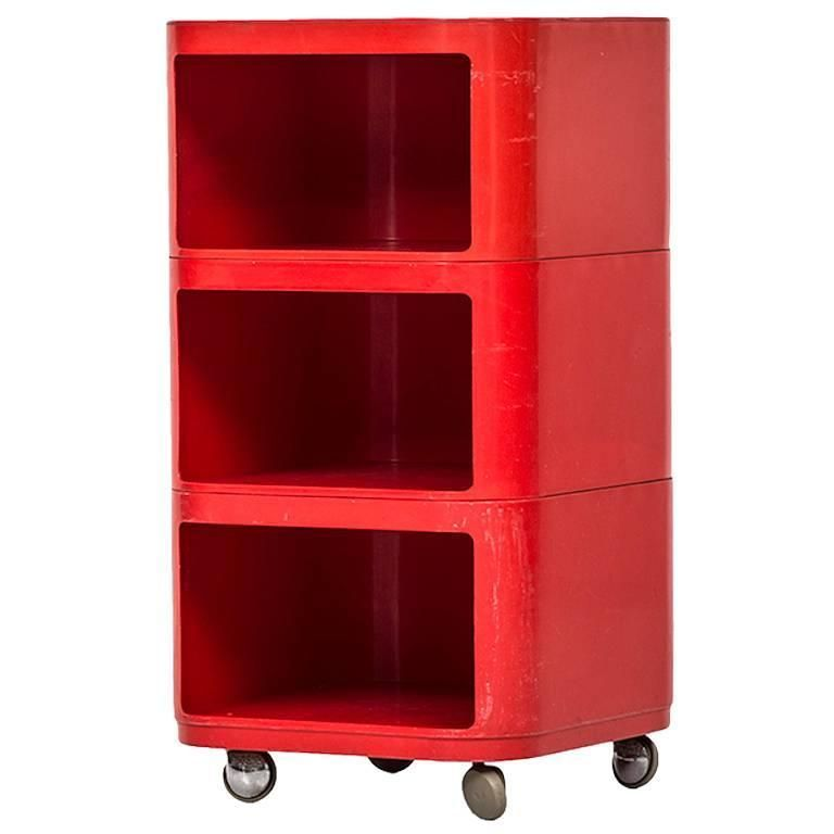 Self Storage And Portable Storage In 2020 Self Storage Portable Storage Storage Unit