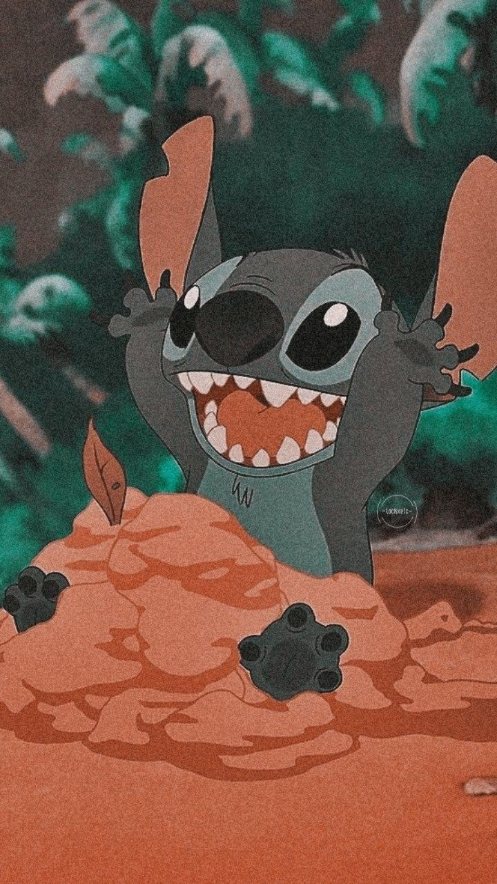 Stitchhh shared by Judy on We Heart It