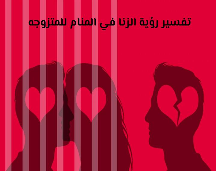 تفسير رؤية الزنا في المنام للمتزوجه لابن شاهين والنابلسي موقع مصري Movie Posters Poster Movies
