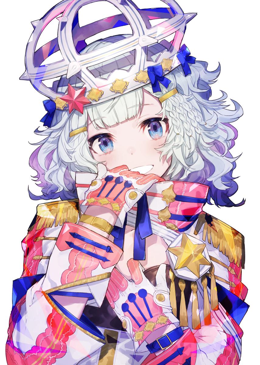(1) 「Winter Princess」/「ミカ ピカゾ3日目シ75a」のイラスト [pixiv] カワイイアニメ