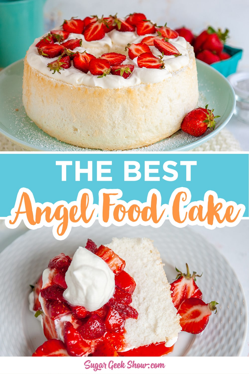 Pin On Best Cake Recipes