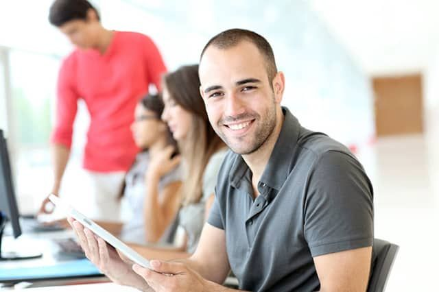 Payday Loans For Benefits You Are Regularly Getting The Financial Support From The Department Paper Writing Service Assignment Writing Service Writing Services