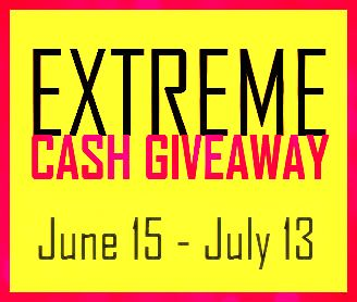 州国际��`$_JuneExtremeCashGiveaway–$500Cash|Cashgiftcard,Giveaway,Giftcardgiveaway