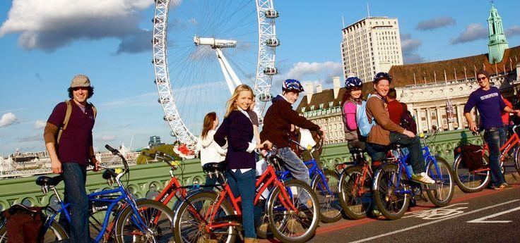Bike Tours Usa Cycling Vacations Bike Tour Companies Self Guided Bike Tours Road Bike Tour Bike Tour Europe Cycling Vacations