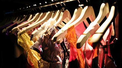 How Crowdfunding Is Changing the Fashion Business