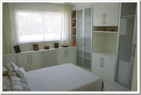 Moveis Planejados Df Para Apartamentos Pequenos Pesquisa