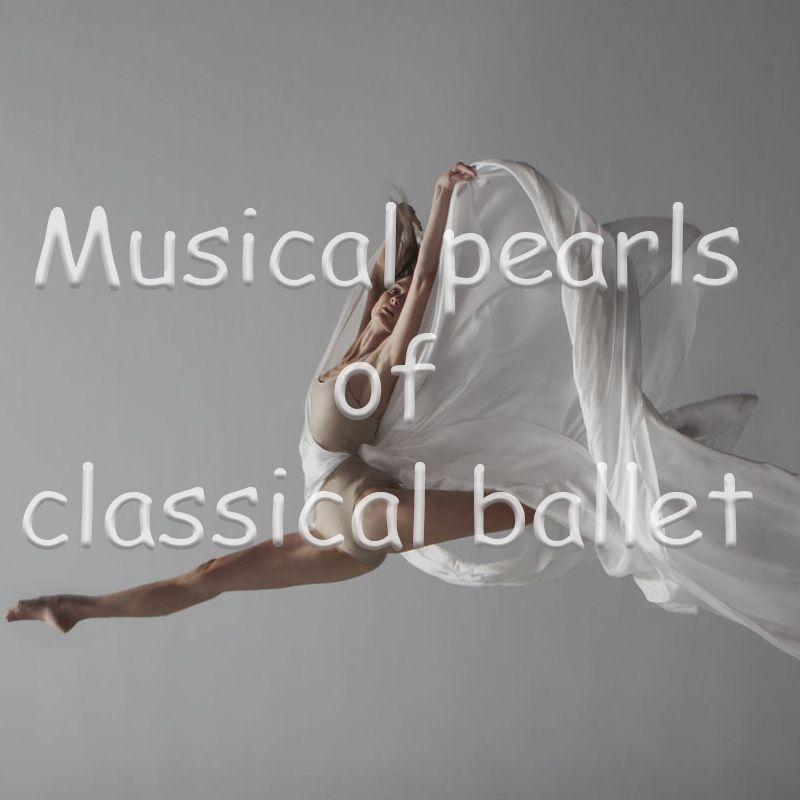 Ballet Album Sheet Music Book For Classical Piano Free Download Ballet Music Ballet Class Music Ballet Class