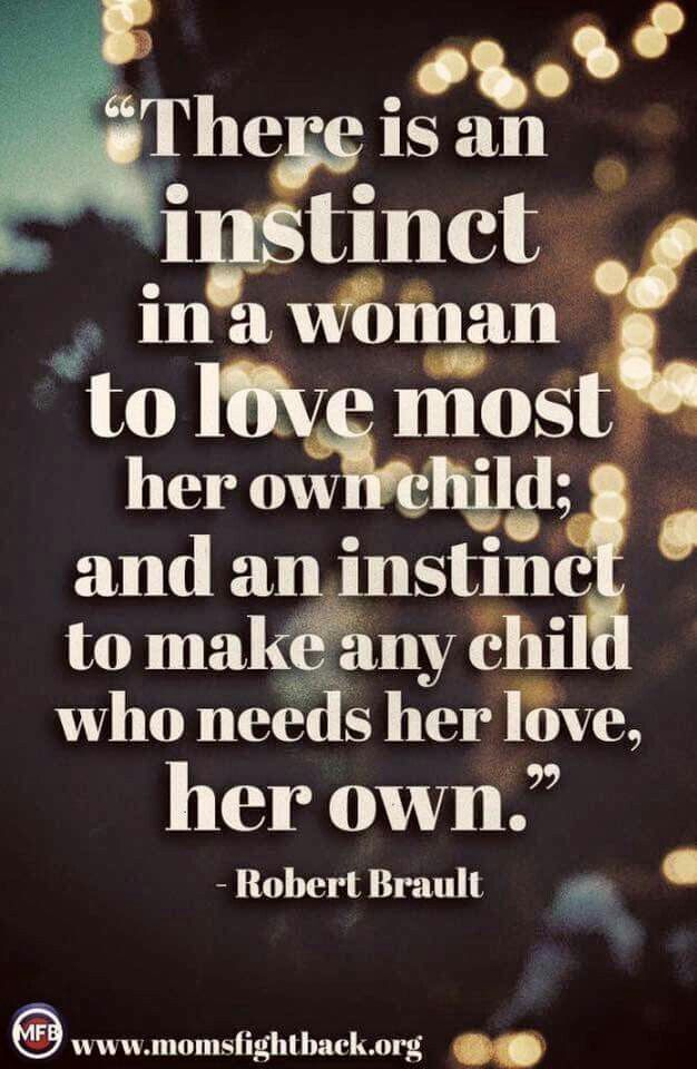 Pin by Chelsea Henry on One day    | My children quotes