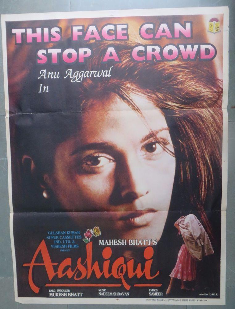 Aashiqui 2 Hindi Film Songs Free Download - rsymedian.com