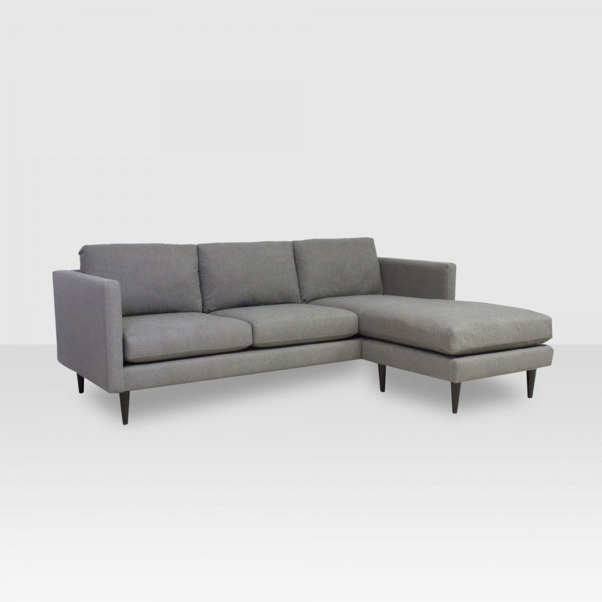 PEARSON SECTIONAL W/OTTOMAN | Living Room Inspiration | Pinterest ...