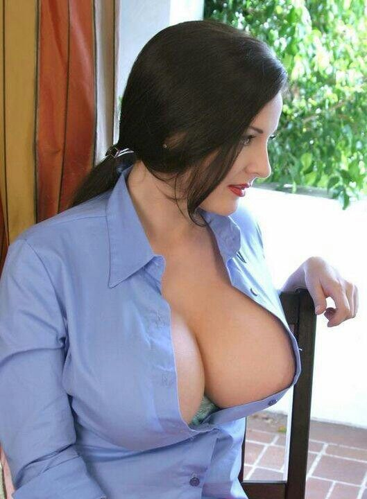 Open Blouse Looking Incredible Cottes In 2019 Boobs Sexy Beautiful