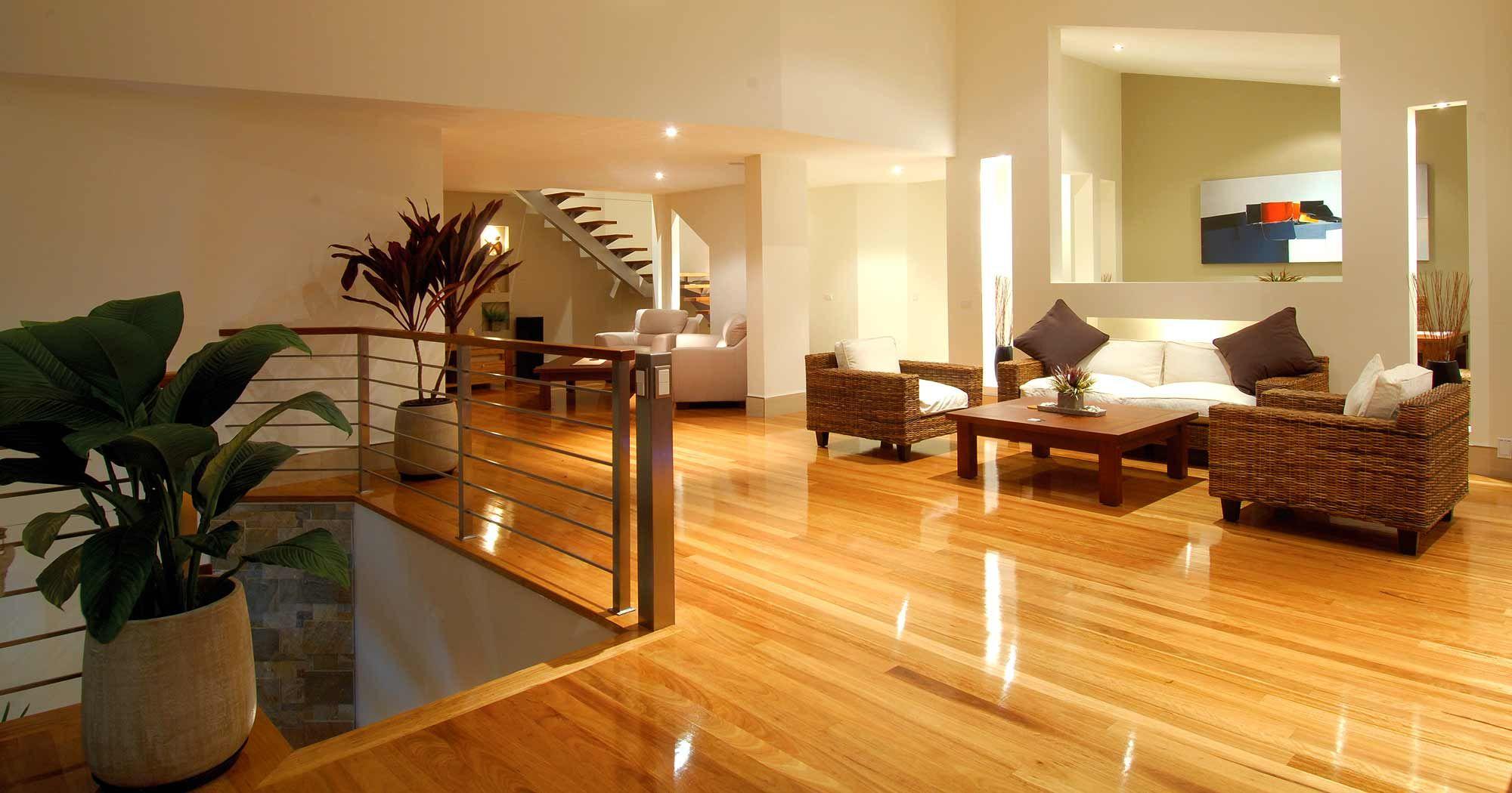 Blackbutt Flooring Timber flooring melbourne, Waterproof