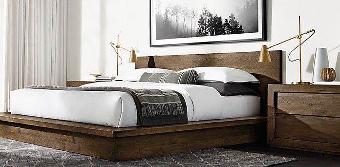 Furniture Ski Chalet Reclaimed Russian Oak Collection Lovelimelace Limelace Master Bedroom Sets Home
