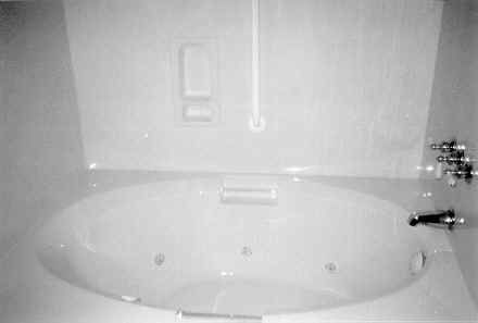 West U Marble Company Llc Cultured Marble Marble Showers Marble Tub