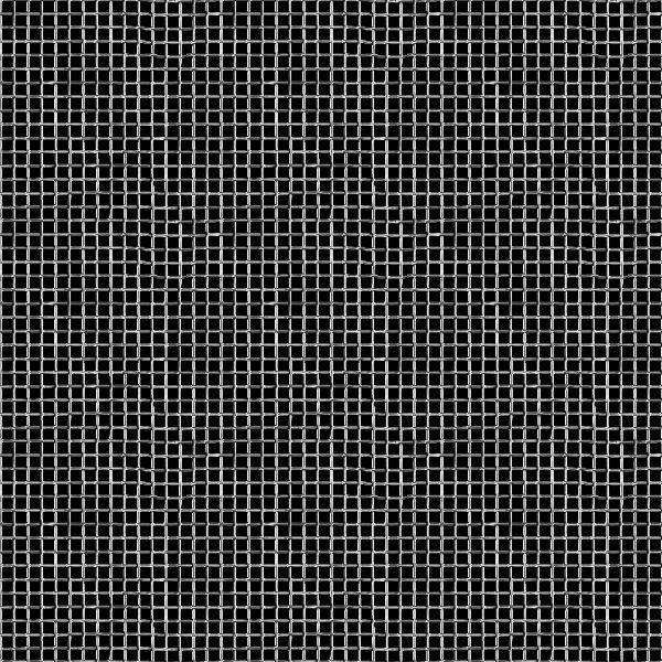Metal Screen Seamless Texture Seamless Textures Metal Screen Photoshop Textures