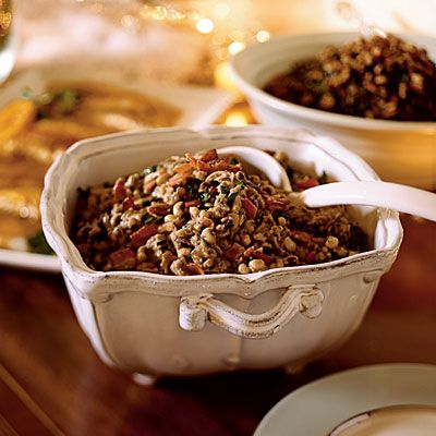 100 healthy soup recipes soul food recipes soul food and black healthy duck and black eyed pea cassoulet recipe soul food forumfinder Gallery