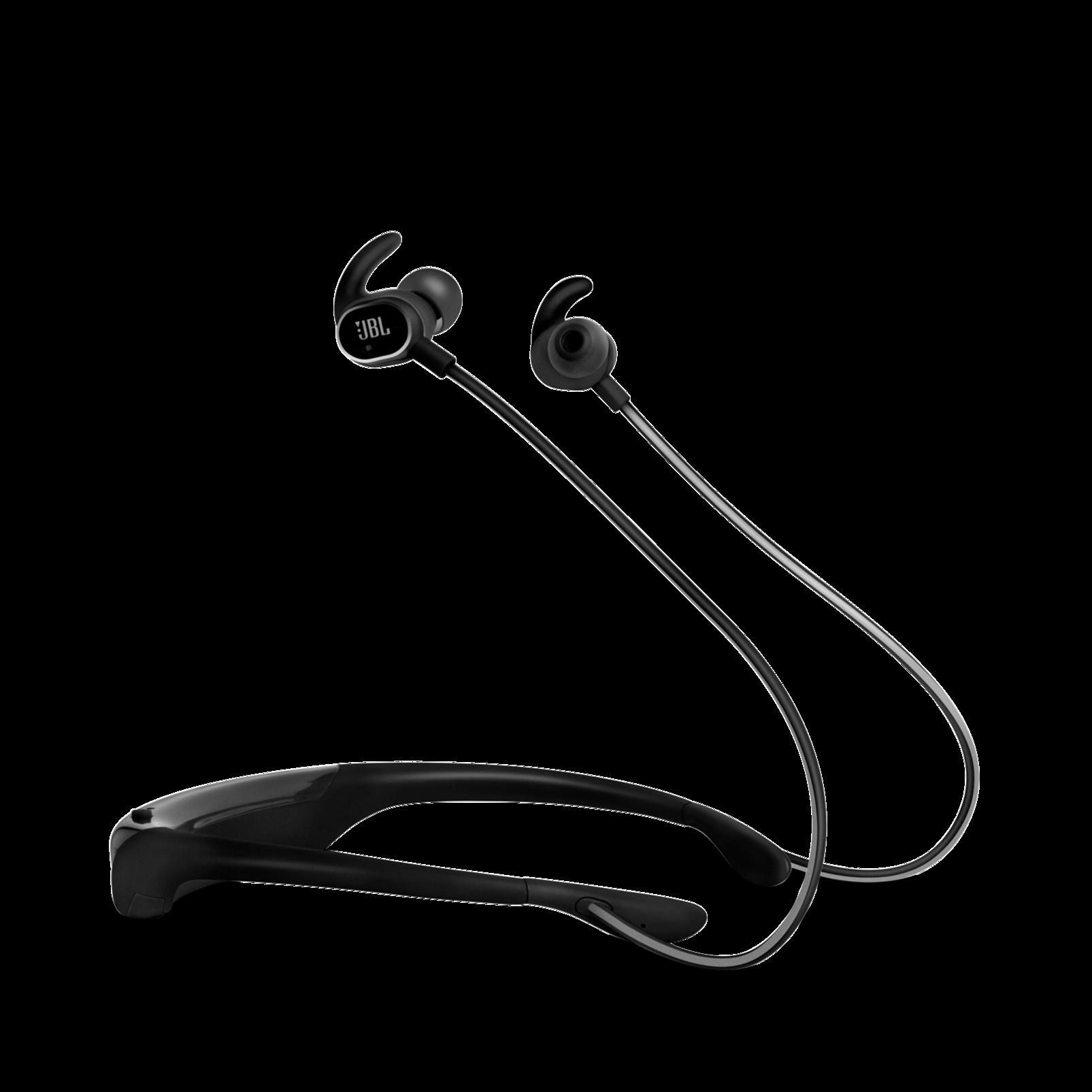 Icom Earphone w//Throat Mic Headset f//M72 M88 /& GM1600