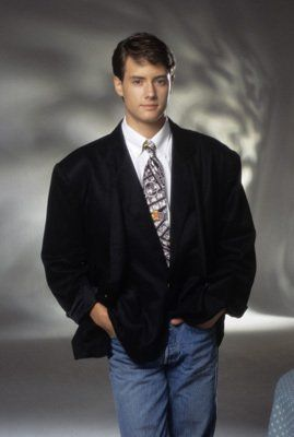 jeremy london 7th heaven