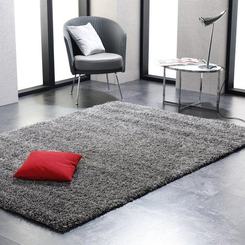 Ebern Designs Grey Area Rug In 2020 Home Additions Grey White Rug Area Rugs Cheap
