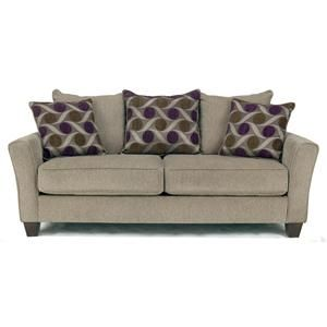 Sofas | Baltimore, Towson, Pasadena, Bel Air, Westminster, Catonsville,  Maryland. Ashley Furniture ...