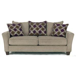 sofas baltimore towson pasadena bel air westminster catonsville maryland sofas store gardiners furniture