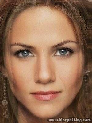 Jennifer Lopez, Jennif... Jennifer Lopez