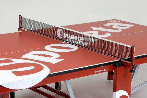 Custom Ping Pong Table   Google Search