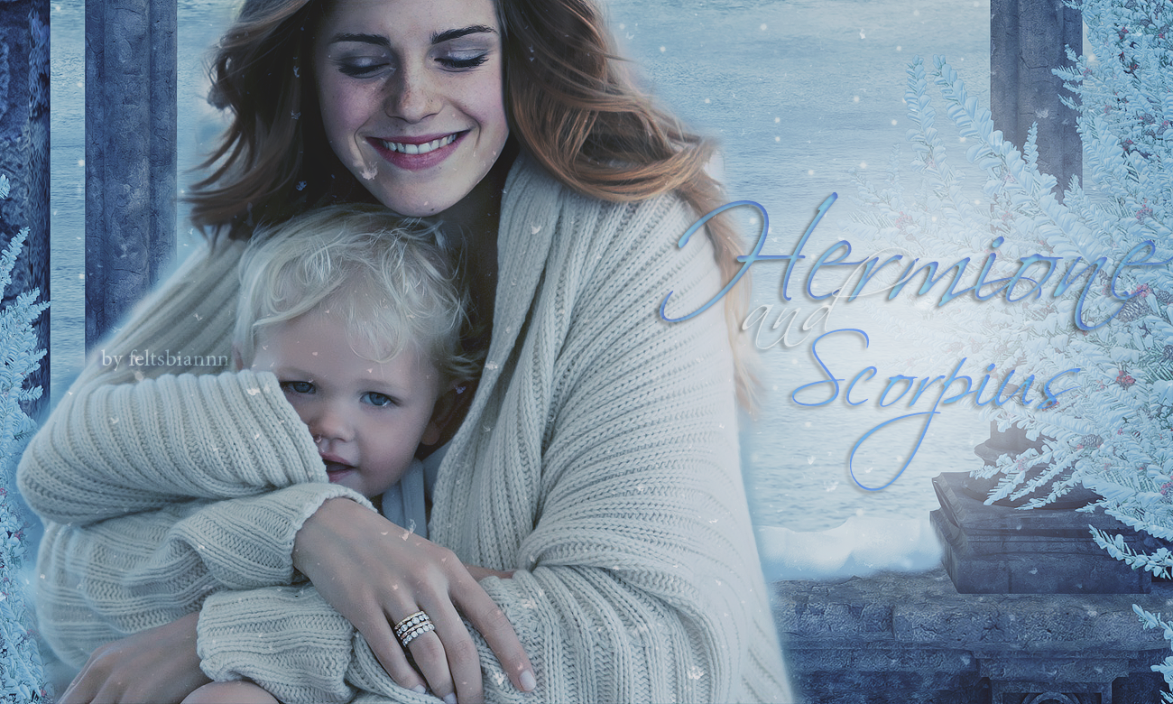 One of my most favorite manipulations i have ever seen i - Harry potter hermione granger fanfiction ...