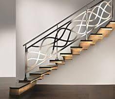 r sultat de recherche d 39 images pour rampe d 39 escalier moderne fer forg salle de bain d sign. Black Bedroom Furniture Sets. Home Design Ideas