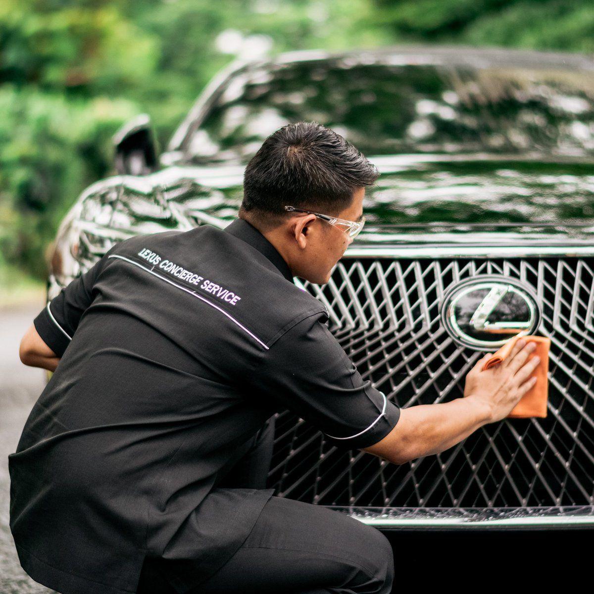 Lexus Enform Lexus Used Lexus Lexus Dealership