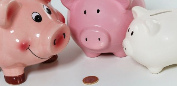 Viagem para os EUA com o dólar nas alturas? Veja 10 dicas para economizar