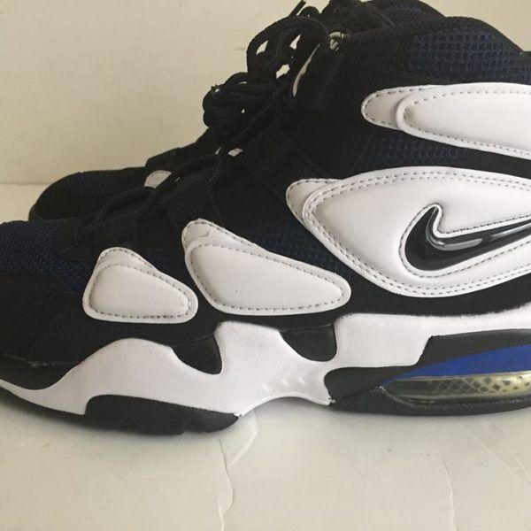 Men s Nike Air Max 2 Uptempo 94 OG Duke 922934 101 New  90f49faf9