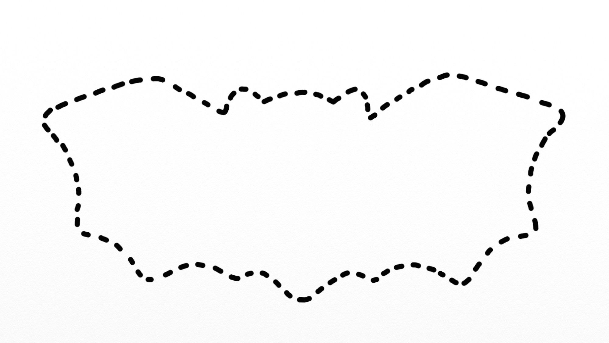 Bat Outline Make Smaller Before You Print D