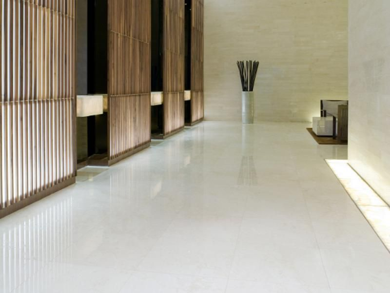 Stone Flooring Options - Home Design Ideas and Pictures
