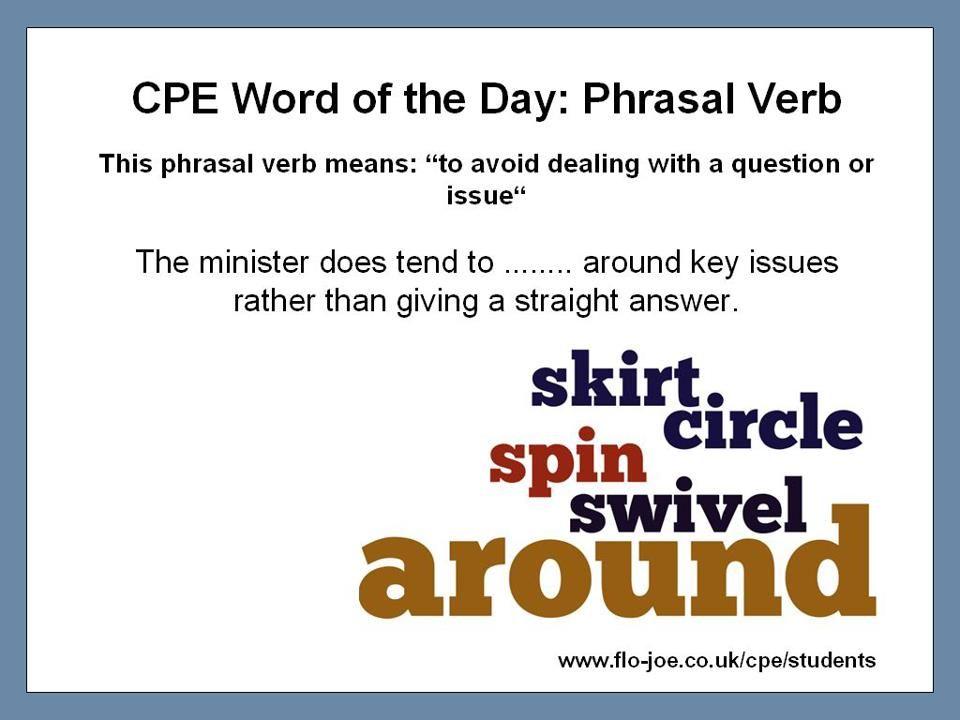 cambridge phrasal verbs in use pdf