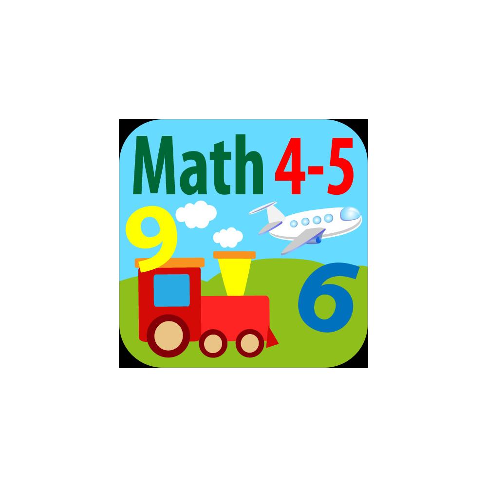 Kindergarten is a Jungle: Free App Friday!! | Teaching math ...