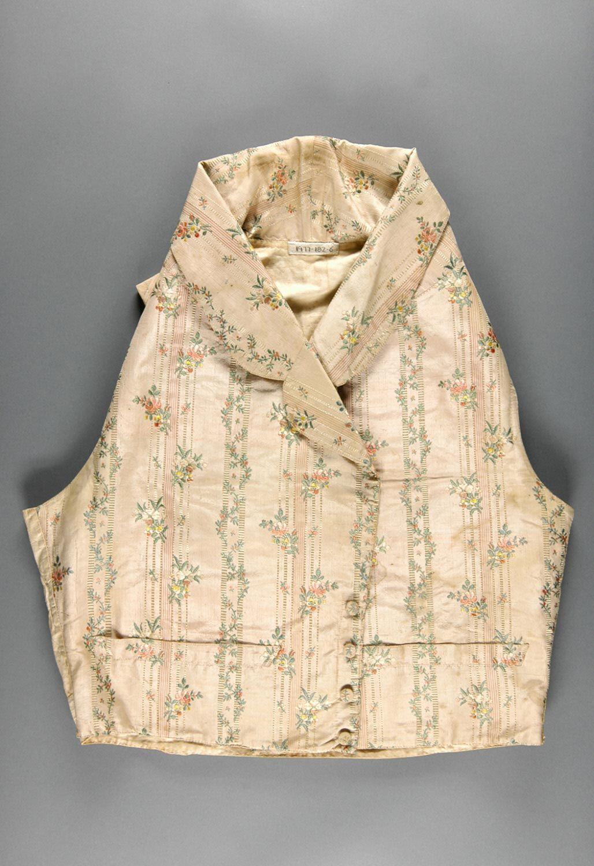 0191ca40b2 Man s waistcoat